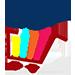 Gijja Logo